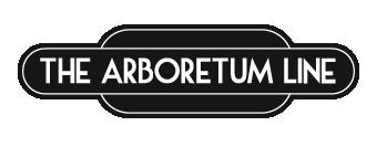 ArboretumLine